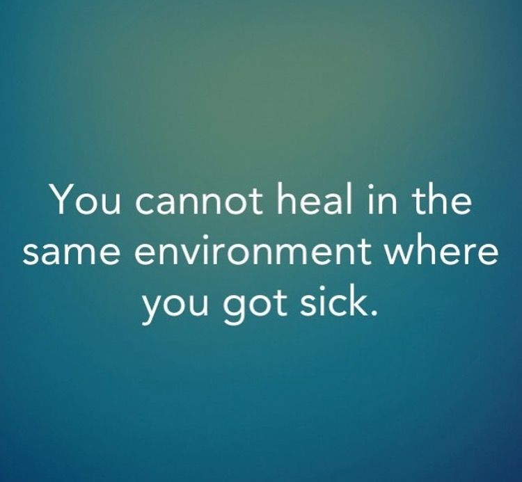 Fighting Depression Quotes Enchanting Quotes About Fighting Depression