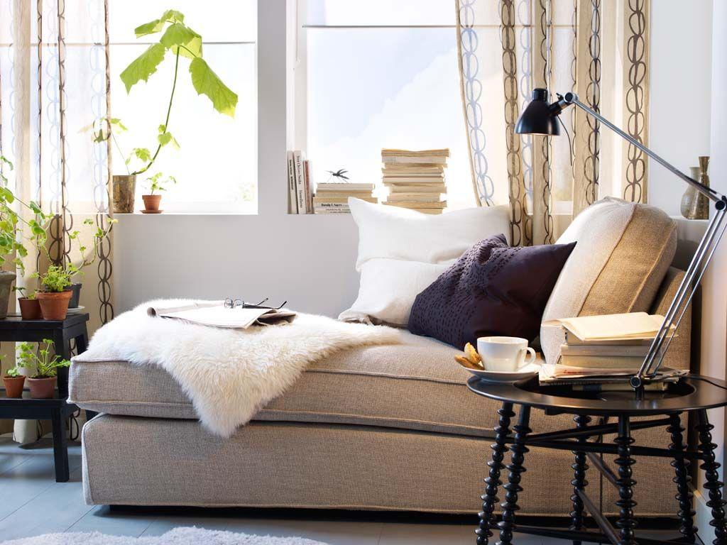 Ikea Interior Design Interior Design