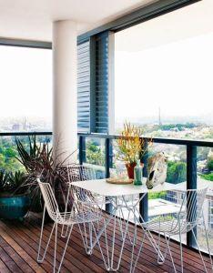 Interiors also fiona interior design rh za pinterest