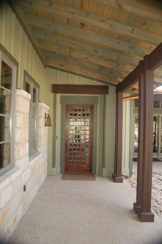Progressive Farmer Idea House For The Home Pinterest House
