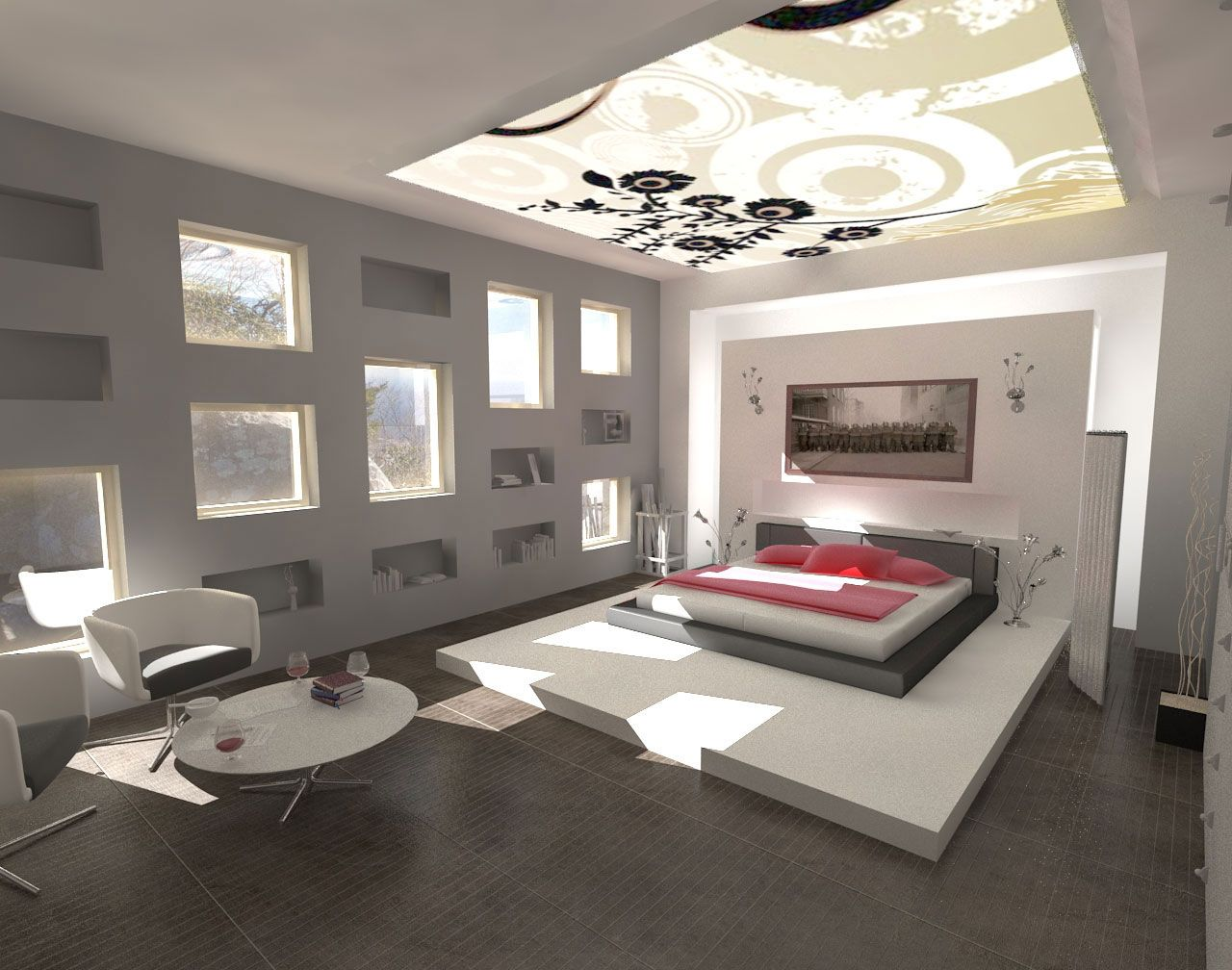 Room Interior Design Ideas Interior Design For Living Room