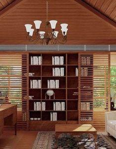 Ceiling design also villa modern contemporary designs google search resort rh pinterest