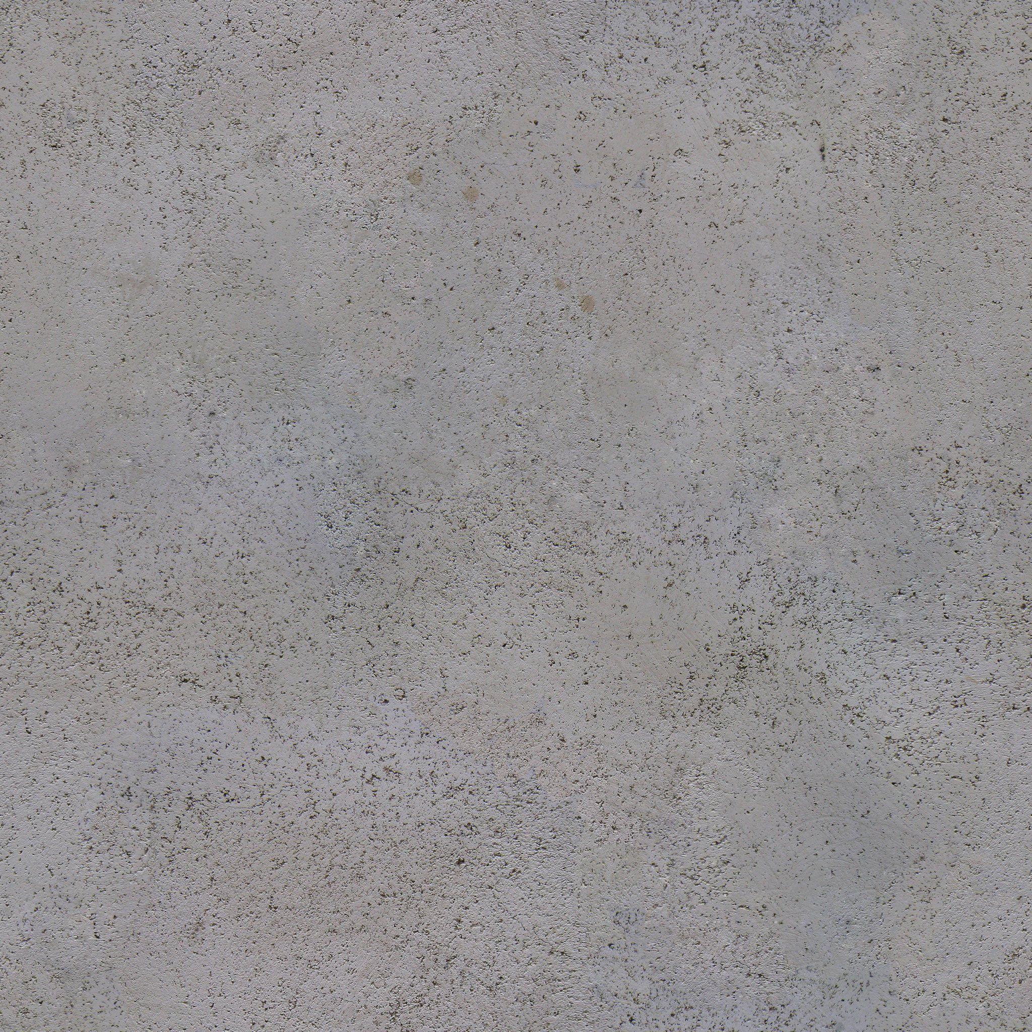 Concrete Floor Texture Seamless Inspiration Ideas