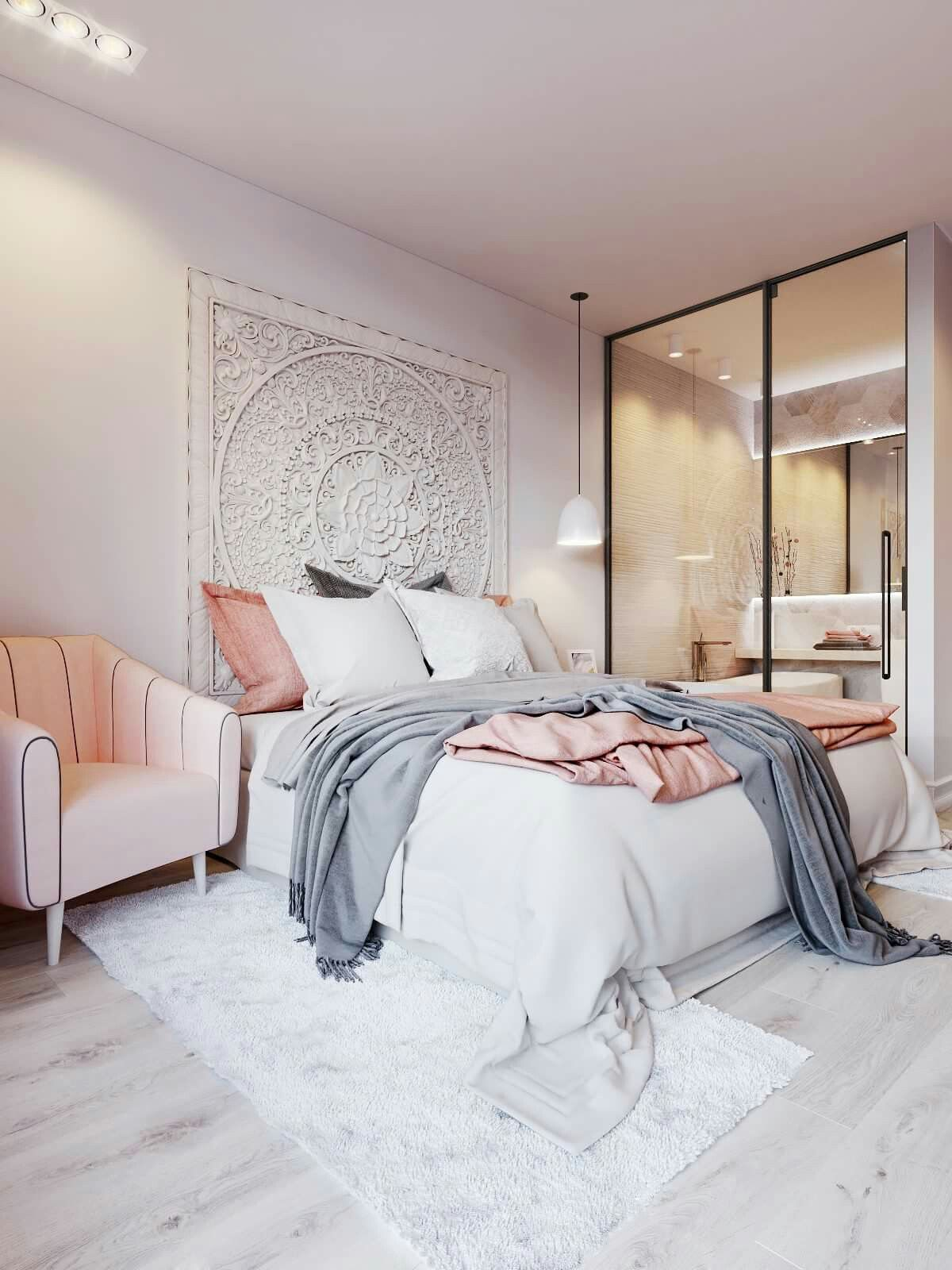 Future house also pinterest angelita ideas bedrooms room and rh