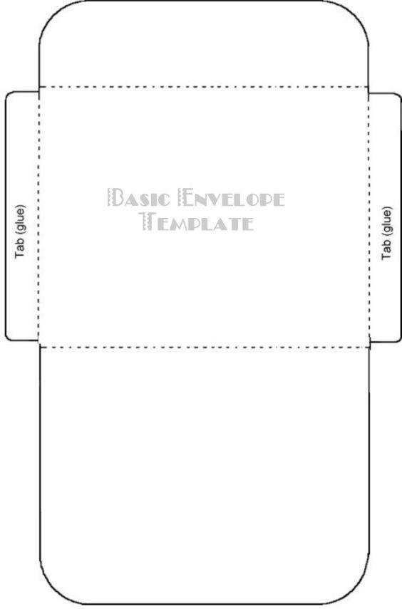 Paper Sleeves Invitations