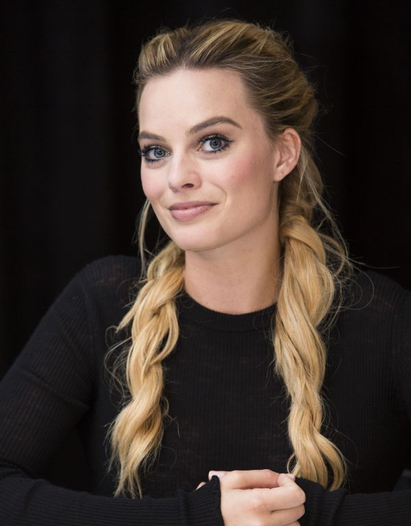 Margret Robbie Ideas Margot Hot And
