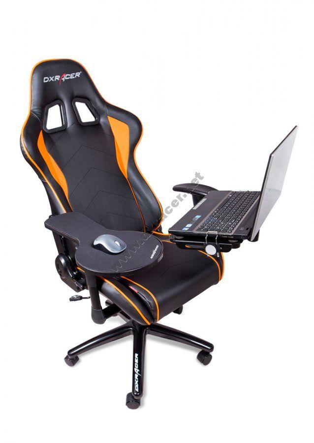 fancy desk chairs party chair covers cheap dxracer mouse tray - sök på google | gaming setups pinterest trays