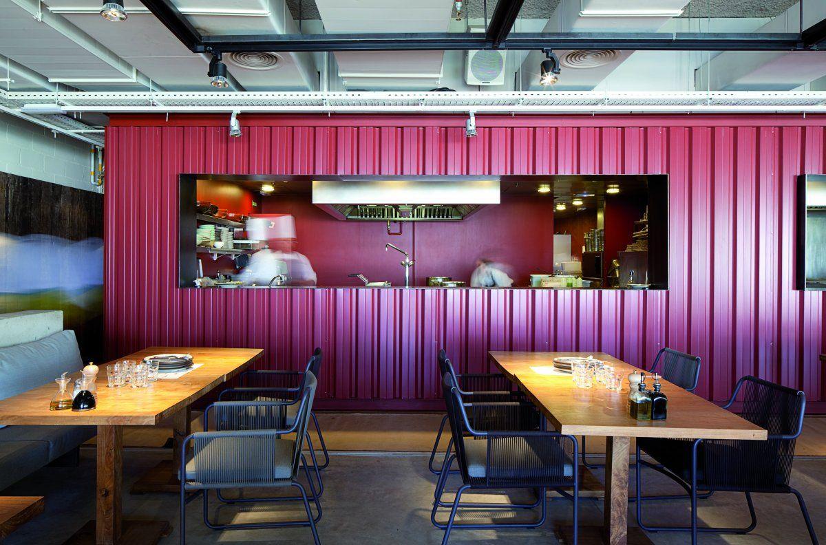 Small Restaurant Interior Fresh Furniture Idea Decor Ideas