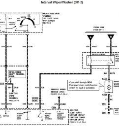 b364063404bc0a5aa3a481daa228fc3b 1998 ford ranger engine wiring diagram 6 truck ref diagrams 96 radio wiring diagram for [ 1199 x 896 Pixel ]