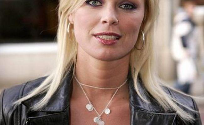 Bridget Maasland Born November 9 1974 Den Haag