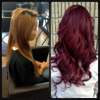 Best 25 Redken Color Formulas Ideas On Pinterest Redken ...