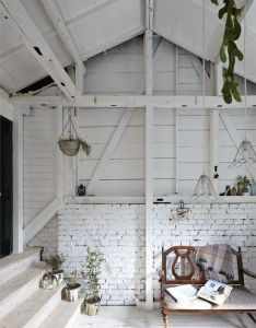 Just because we define  house as four white walls and big red roof that   not what actually makes it home check out this refurbishment of residence also reading room for the kids  somewhere can go rh pinterest
