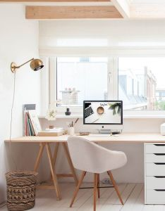 office interior design tips for  modern and practical space also rh pinterest