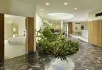 Indoor Garden Supply Yourself | Indoor Garden | Pinterest ...