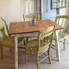 Inexpensive Kitchen Table Sets Farm Style Cheap Small Tables And Chairs Amazing