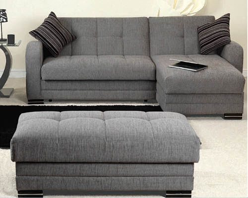 Corner Sofa Malaga Luxury Corner Sofa Bed Sofabed L Shaped