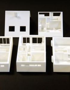 printing model houses also home and house style pinterest models rh