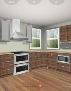 Kitchen design software best free one ikea with also home idea rh pinterest