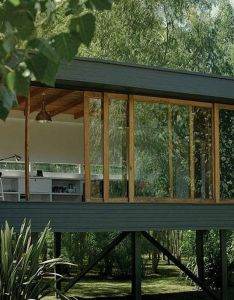 amazing shipping container house design ideas also rh pinterest