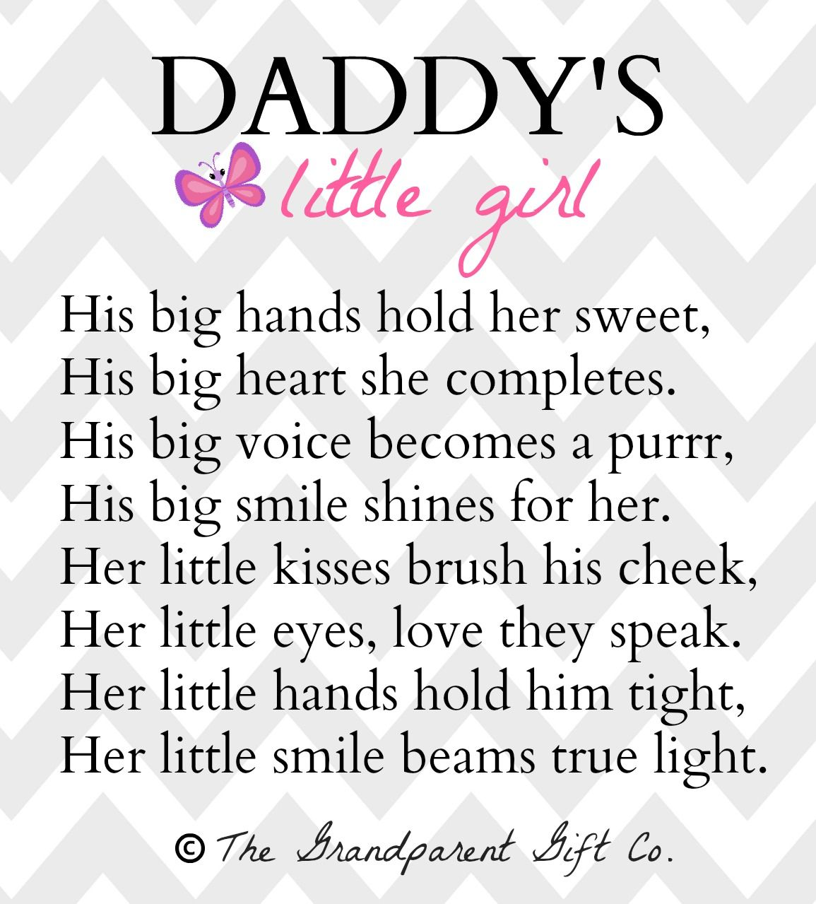 Love My Dad Quotes Daughter