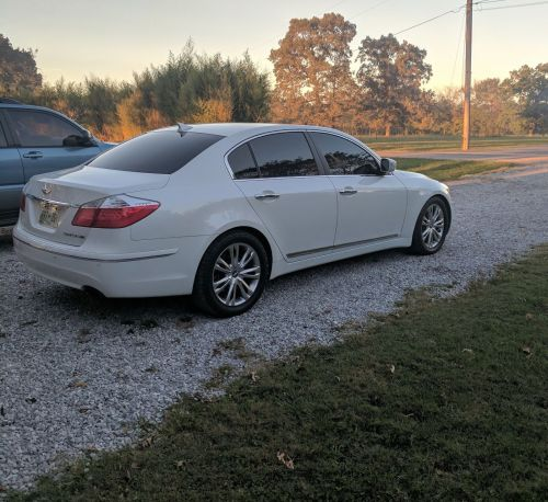 small resolution of nice great 2011 hyundai genesis 4 6 2011 hyundai genesis sedan 4 6 2018