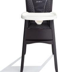 Target High Chair Big And Tall Outdoor Folding Chairs Three In One Wood Babies