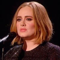 Can We Talk About Adele's Hair? | Makeup och Inspiration
