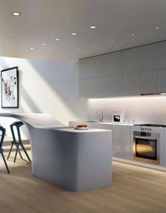 Interior decorating also modern loft design ideas for small room http home blushblubar rh pinterest