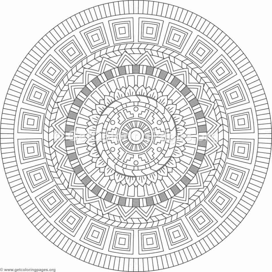 Pin By Todos Con Las Manos On Ultimate Coloring Pages Pinterest