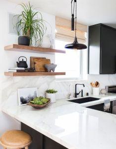 Kitchen also best images about on pinterest modern kitchens tile rh