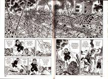 Gen 'hiroshima - Barefoot Gen. Love Of Japanese Art