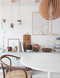 Interior designers  best kept shopping secrets also interiors room and rh pinterest
