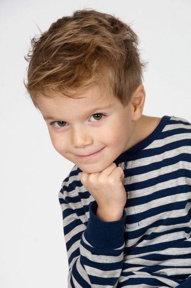 Fotos Jungen Frisuren Frisuren Im Frisurenkatalog Boys