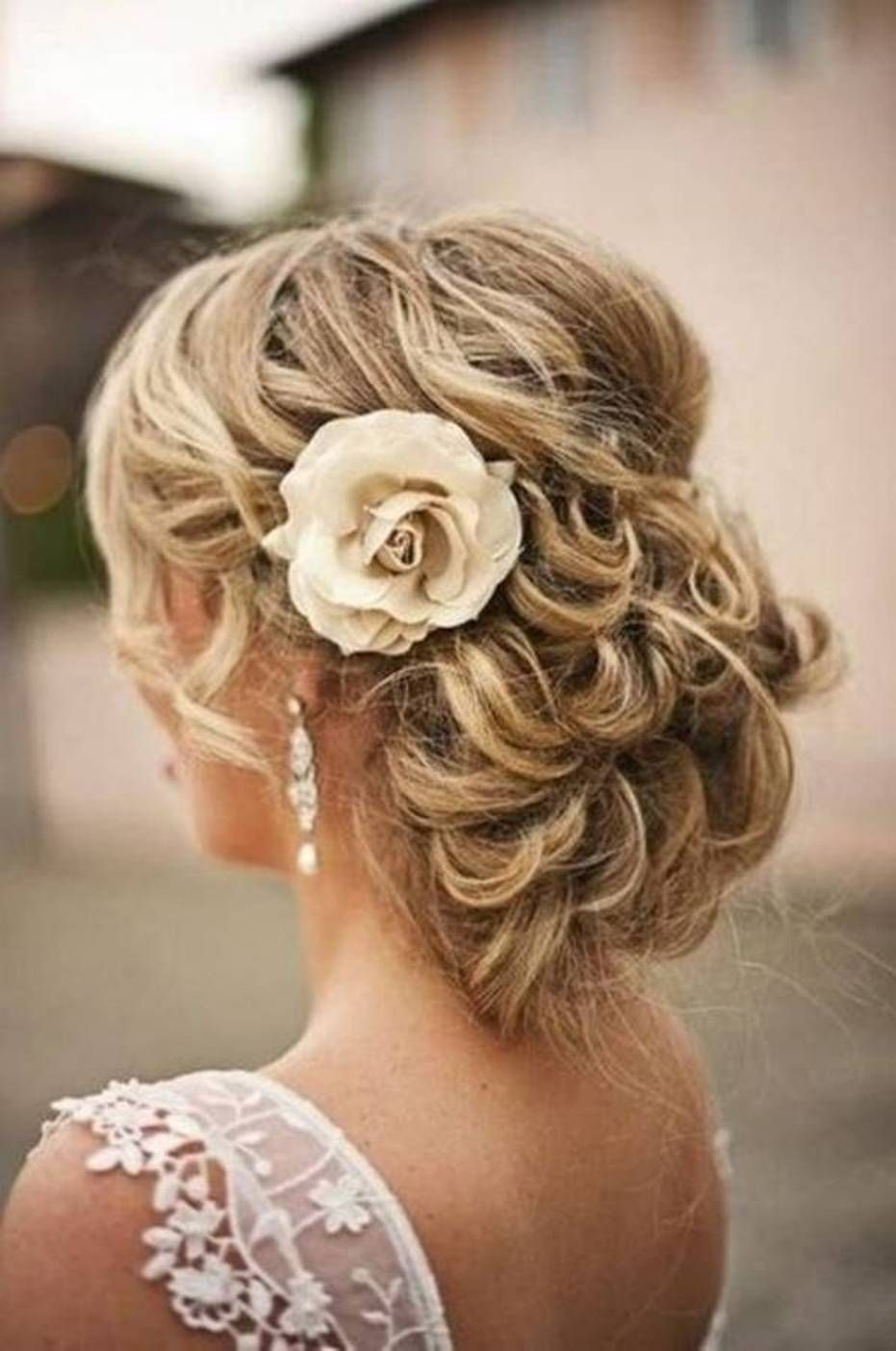Have Thin Hair And Marriage Is On The Cards?The Herculean Task For