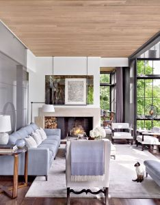 How to decorate with the pantone colors of year interior ideasinterior designpantone also rh pinterest