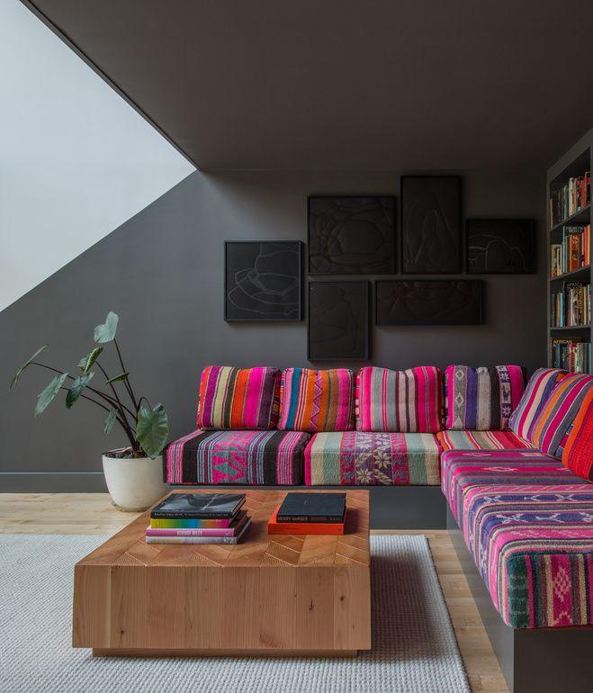 Best 25 Mexican Blanket Decor Ideas On Pinterest Mexican Bedroom Decor Boho Throw Blanket