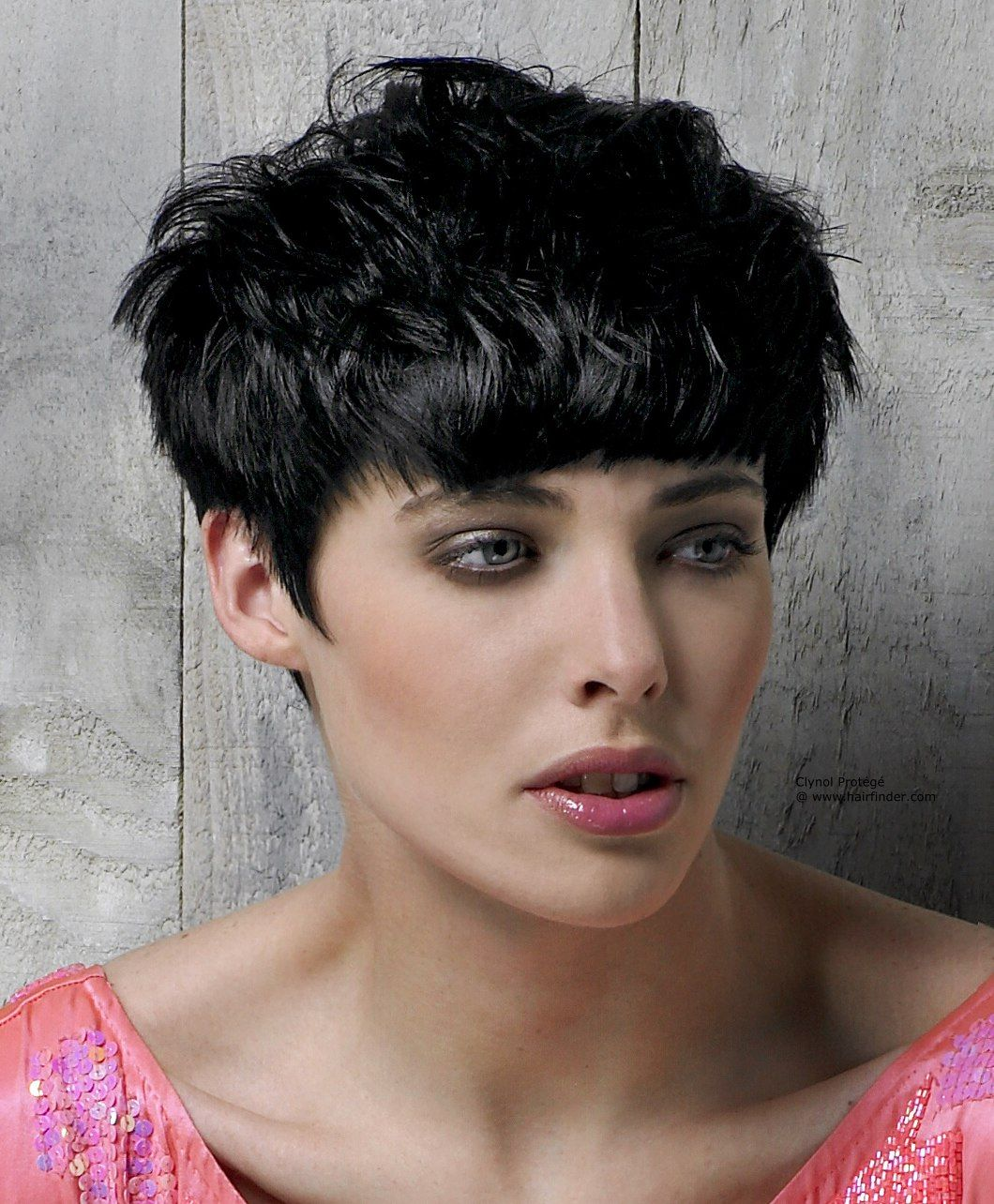 Related Image Short Haircuts Pinterest Bobs Searches And