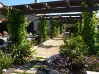 My dream backyard bocce court. | escape | Pinterest | L ...