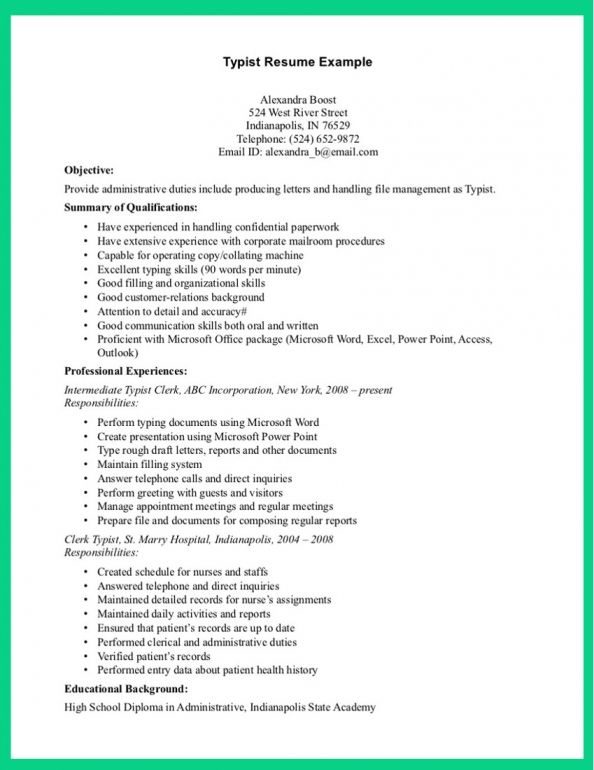Sample Resume Cashier Resume Template Pinterest Sample Resume  Resume For A Cashier
