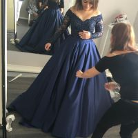Prom Dresses,Evening Dress,New Arrival Prom Dress,Modest ...