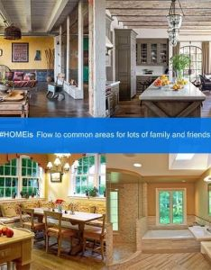 love my dream home design yours for  chance to win  from also rh pinterest
