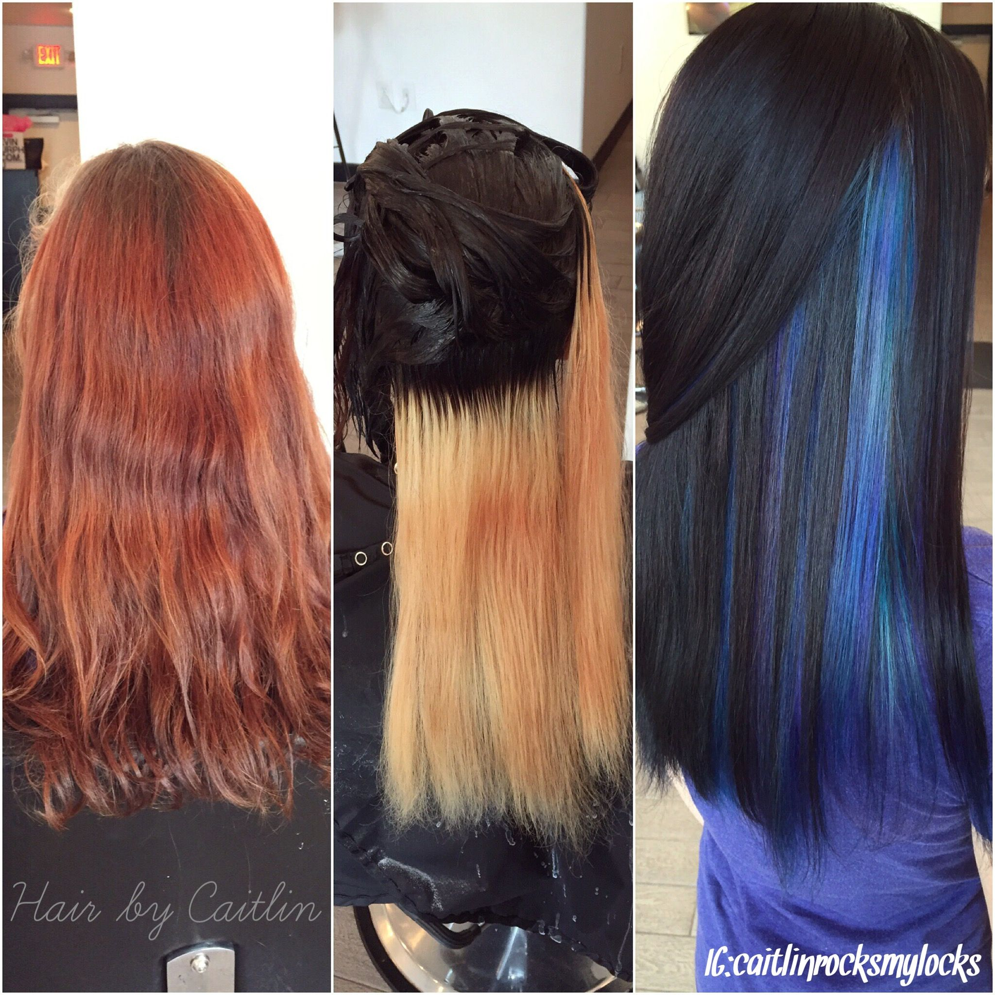 Northern Lights Hair Salon
