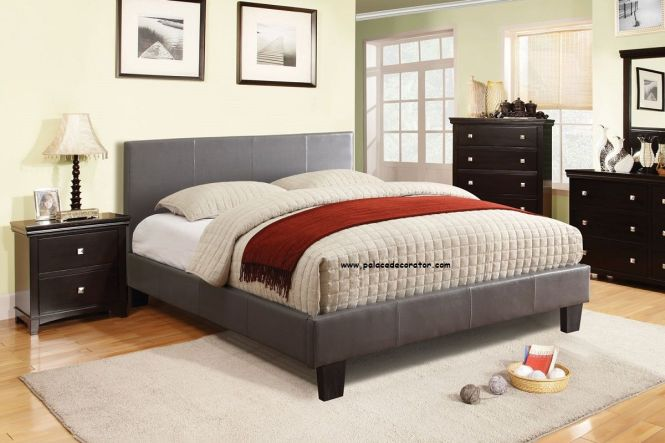 Best 25 Car Bed Frame Ideas Only On Pinterest Large Garage Furniture Home And Style Showers