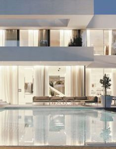 Architecture beast most beautiful houses in the world house discover news about home also rh pinterest