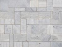 Stone Tile Flooring And Free Texture Stone Floor Tile Gray ...