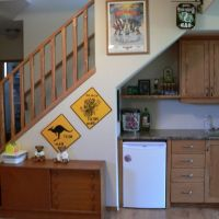 Wallpaper Interior Design Ideas Under The Stairs Of Mobile Hd Mini Bar For Maximizing Limited Space In