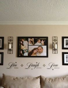 Wall picture decor also hogar pinterest rh no