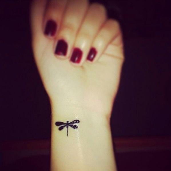 adorable tattoos 'll
