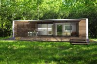 House Architecture , Most Beautiful and Eco Friendly of ...