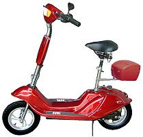 Sunl Electric Scooter Wiring Diagram Electric Scooters For Kids